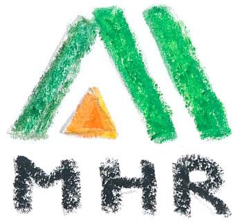 MHRについて